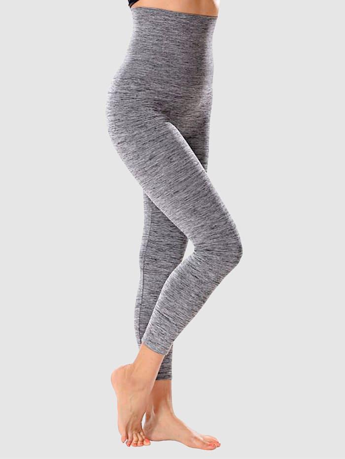 """Bauchweg-Leggings """"für ein tolles Körpergefühl"""""""