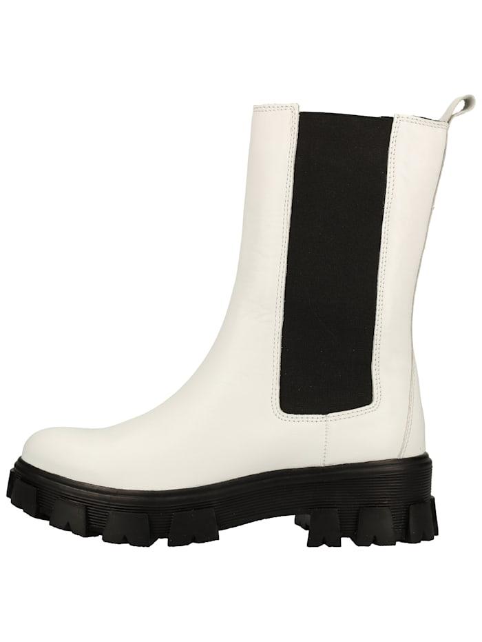 ILC Footwear Stiefel ILC Footwear Stiefel