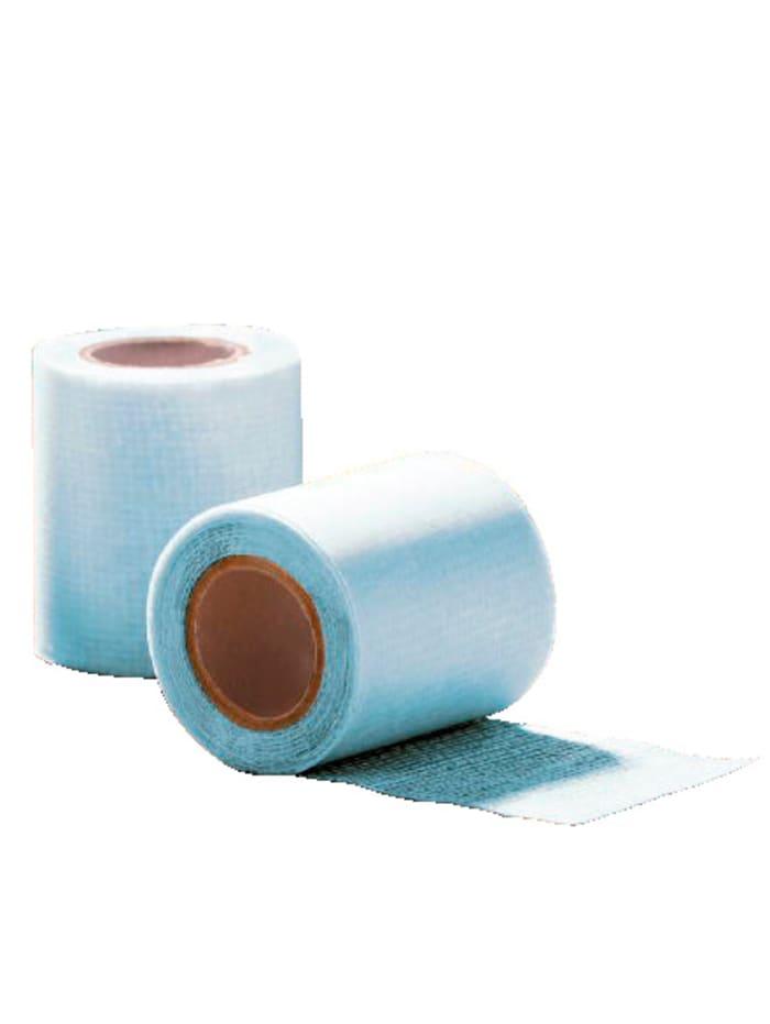 GoForm Gaze-Verbandspflaster - selbstklebend, weiß