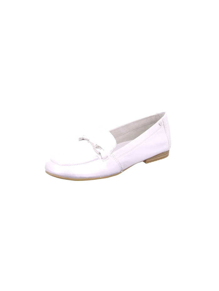 Tamaris Slipper, platin