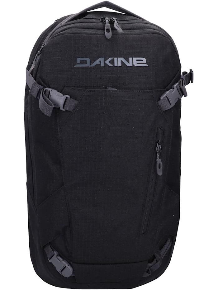 Dakine Heli Pack Rucksack 50 cm Laptopfach, black