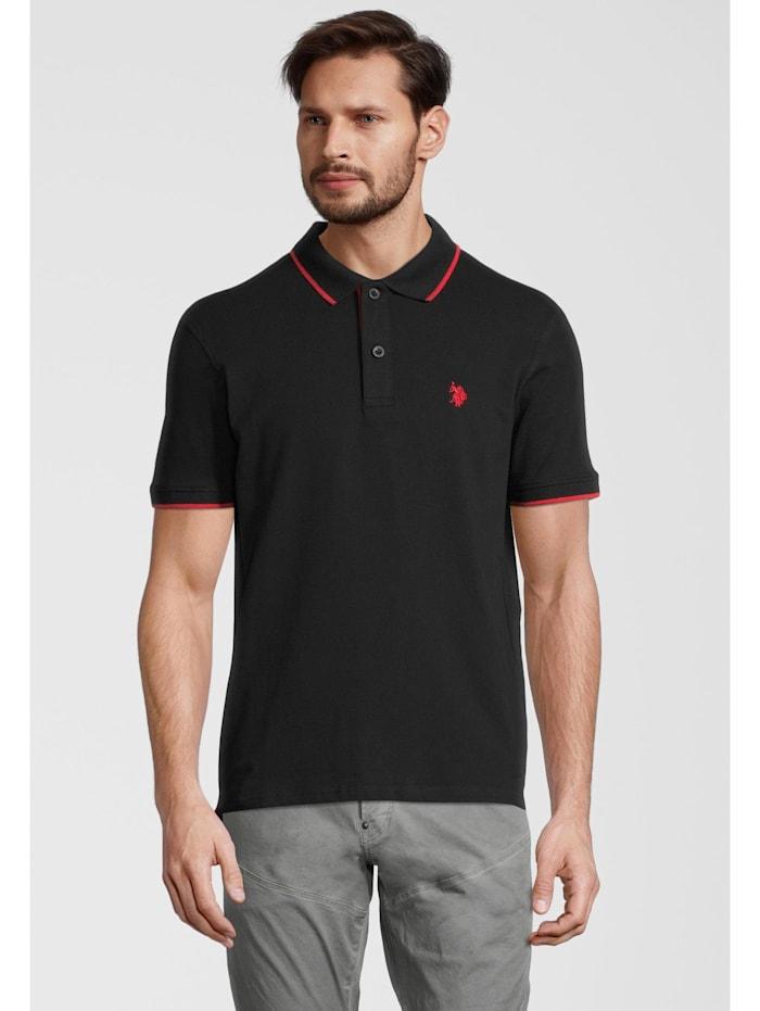 Polo Shirt Fashion Polo .