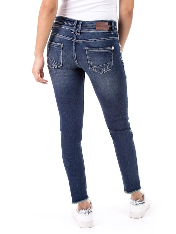 Jeans Mary 10406