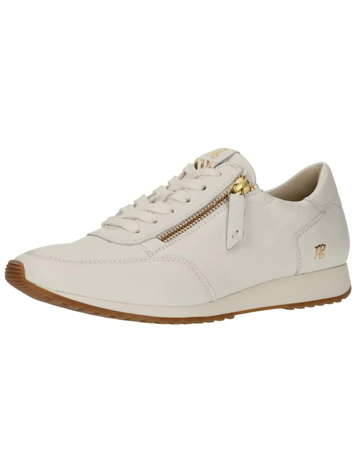 Paul Green Paul Green Sneaker, Weiß