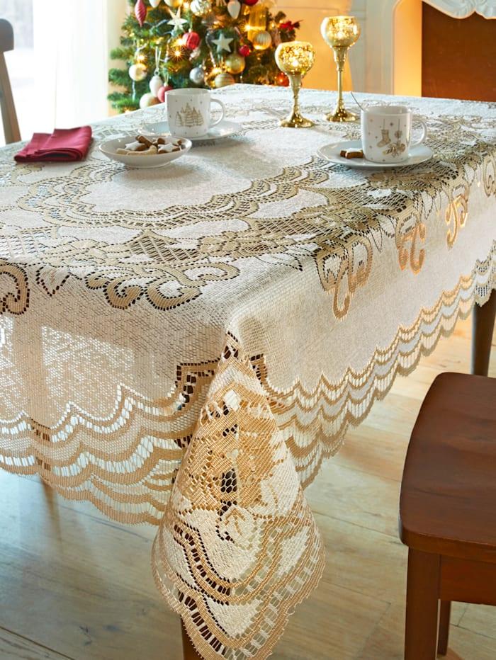 """Linge de table """"Jeron"""""""