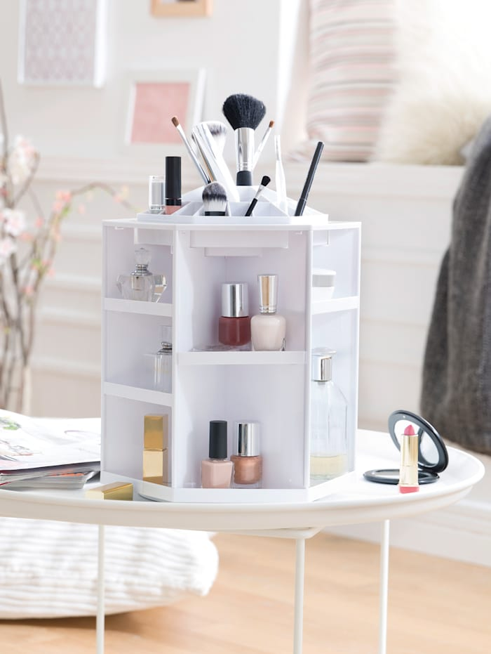Beauty-organizer