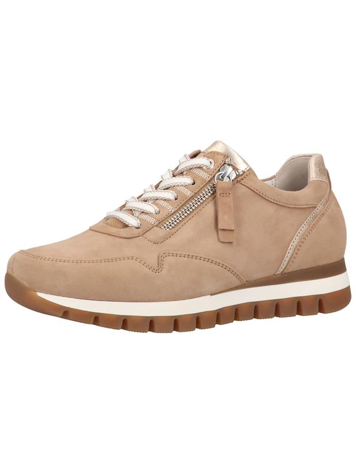 Gabor Gabor Sneaker, Sand