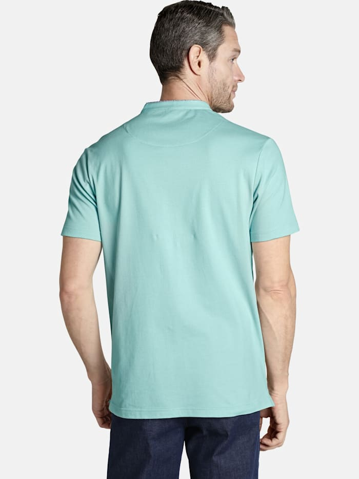 Charles Colby T-Shirt SADWYN