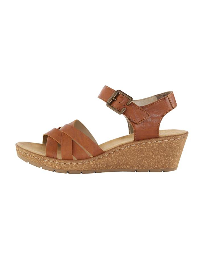 Sandaletter