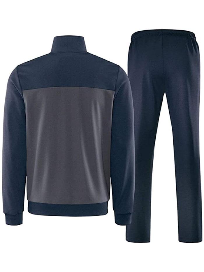 Schneider Sportwear Trainingsanzug MILOSM