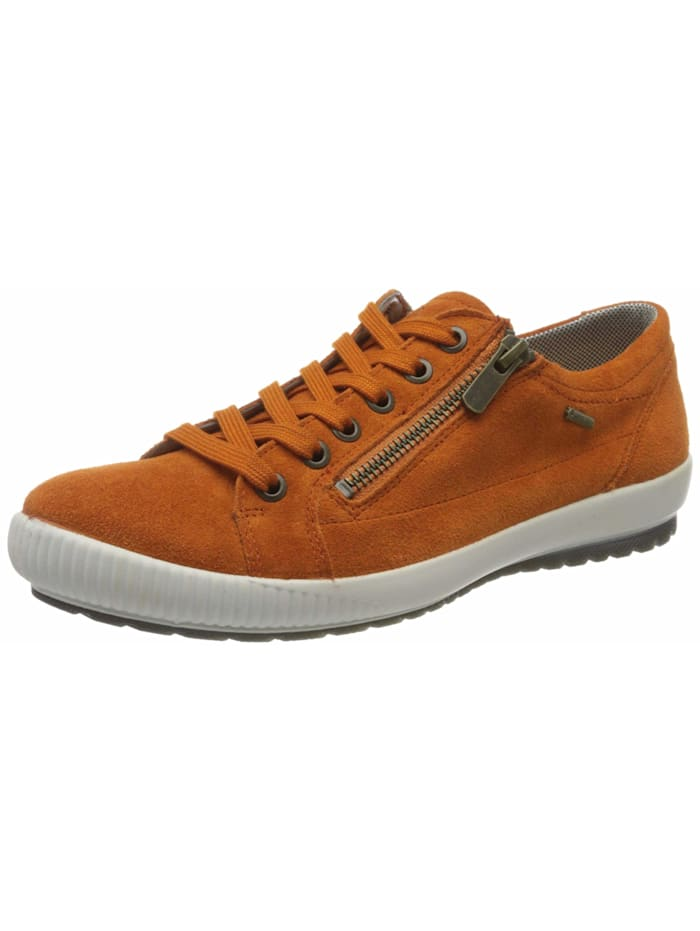 Legero Sneakers, braun