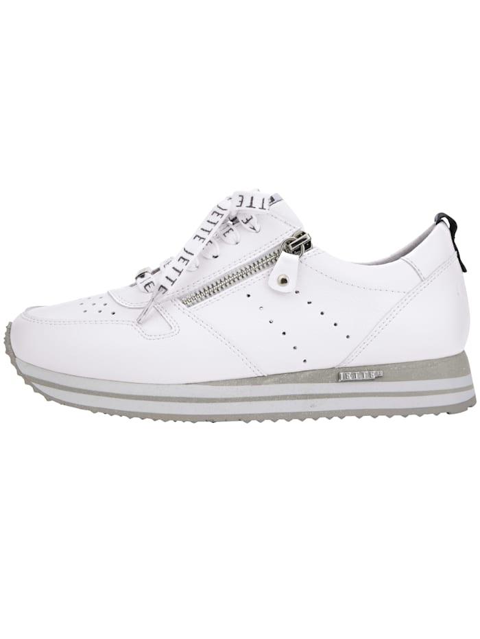 Sneakers aux lacets mode