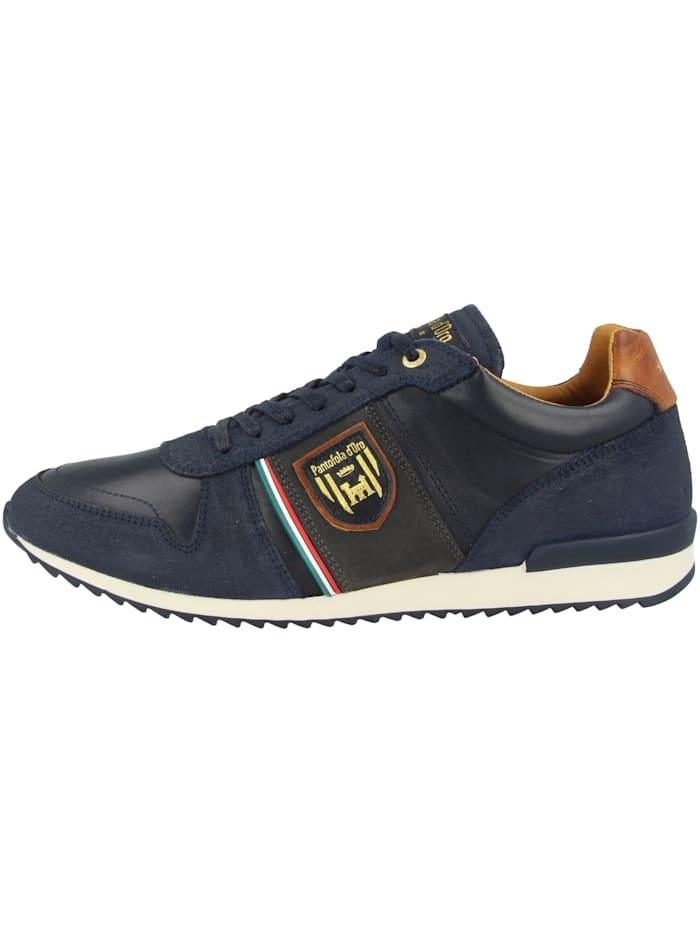 Pantofola d'Oro Sneaker low Umito Uomo Low, blau