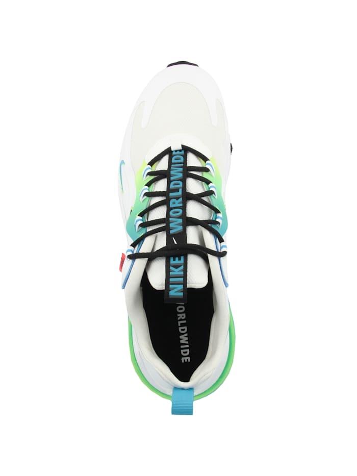 Sneaker low Air Max 270 React Worldwide