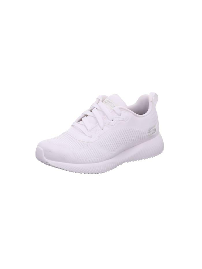 Skechers Sneakers, weiß