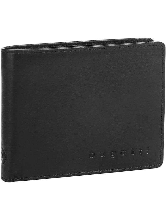 Geldbörse PRIMO RFID