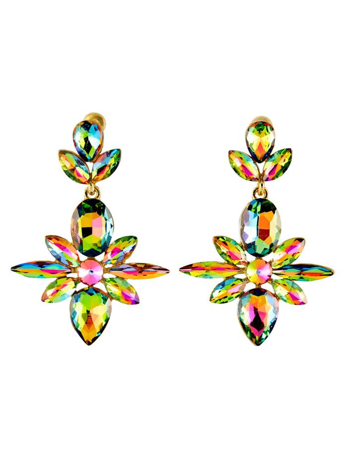 SIENNA Ohrringe, Multicolor