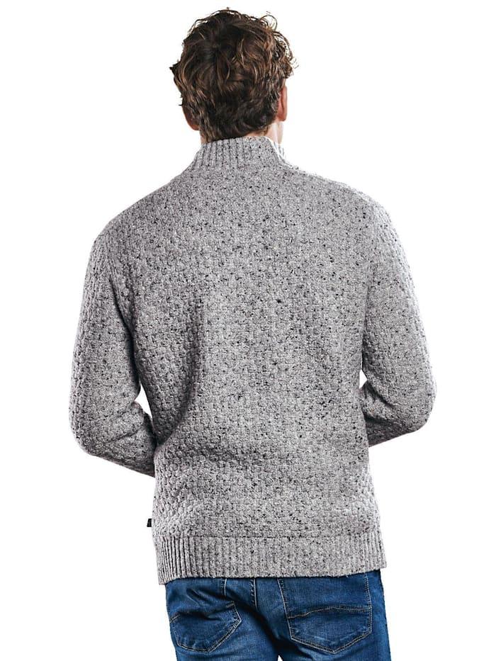 Hochwertiger Pullover