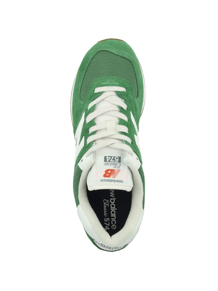 Sneaker low ML 574