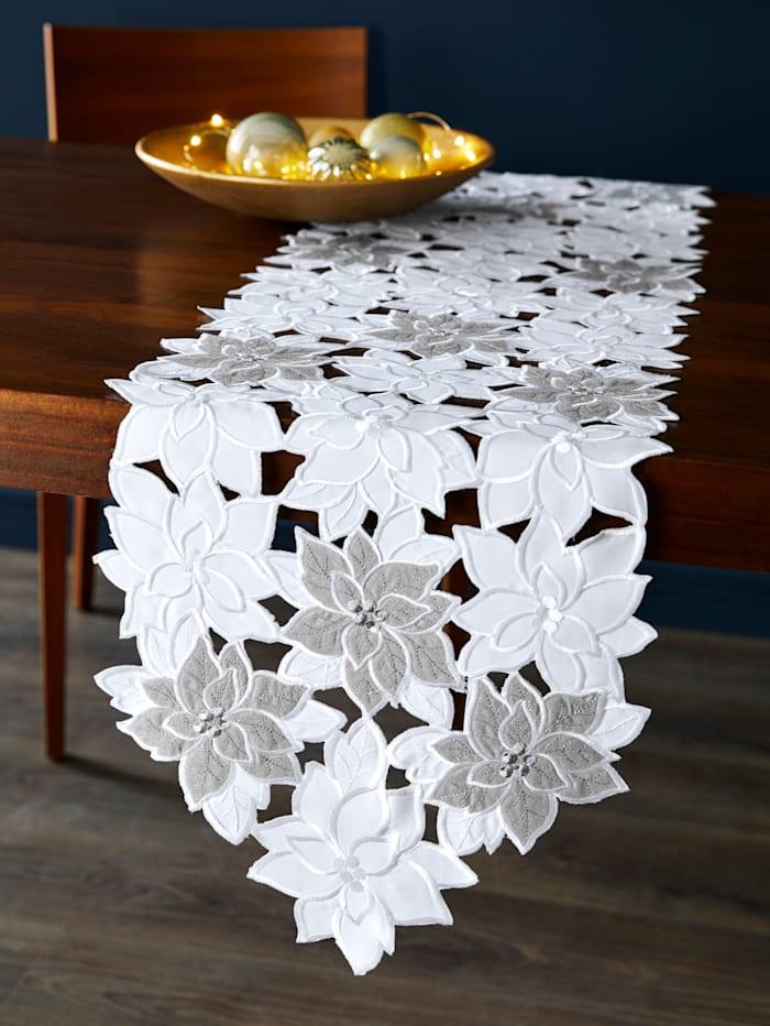 Tischband 'Elisa'