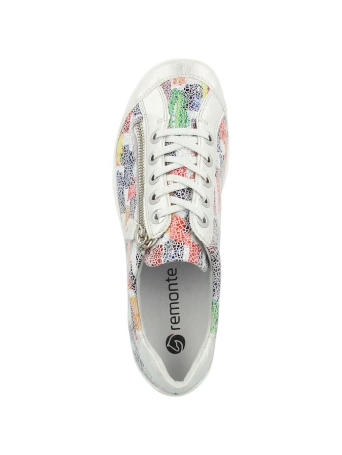 Sneaker low R3435