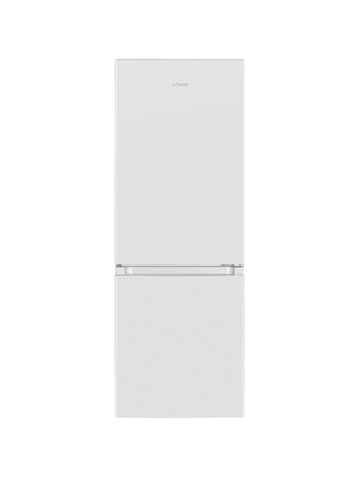 Kühl-/Gefrierkombination KG 322.1