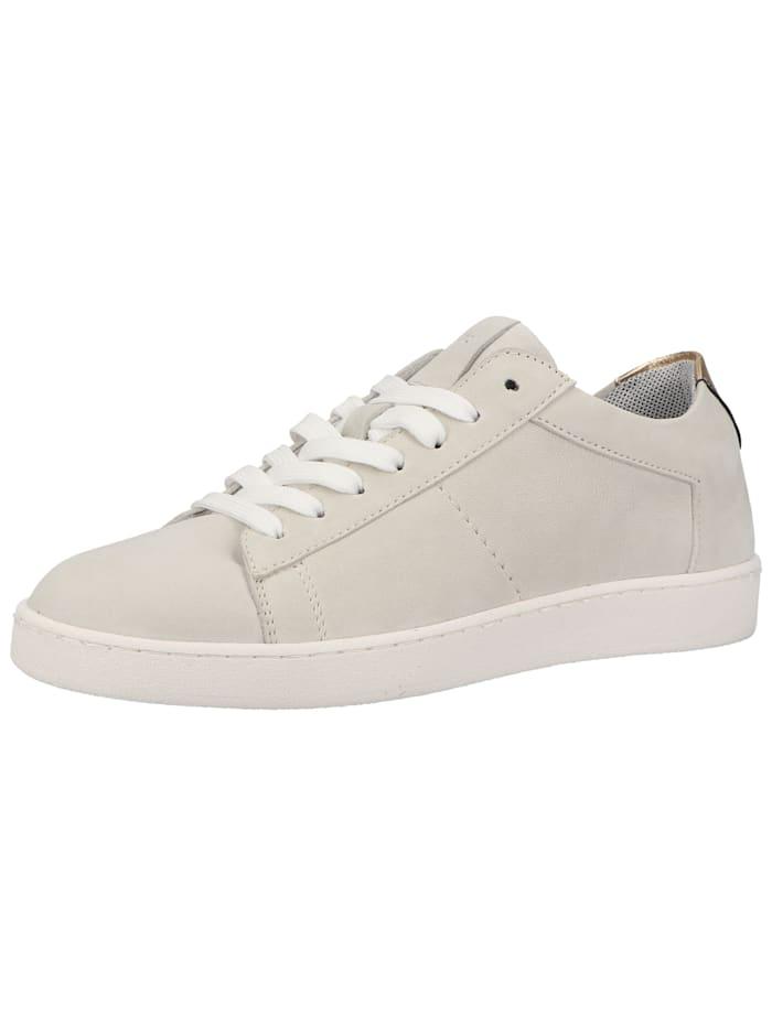 Marc Shoes Marc Shoes Sneaker Marc Shoes Sneaker, Weiß