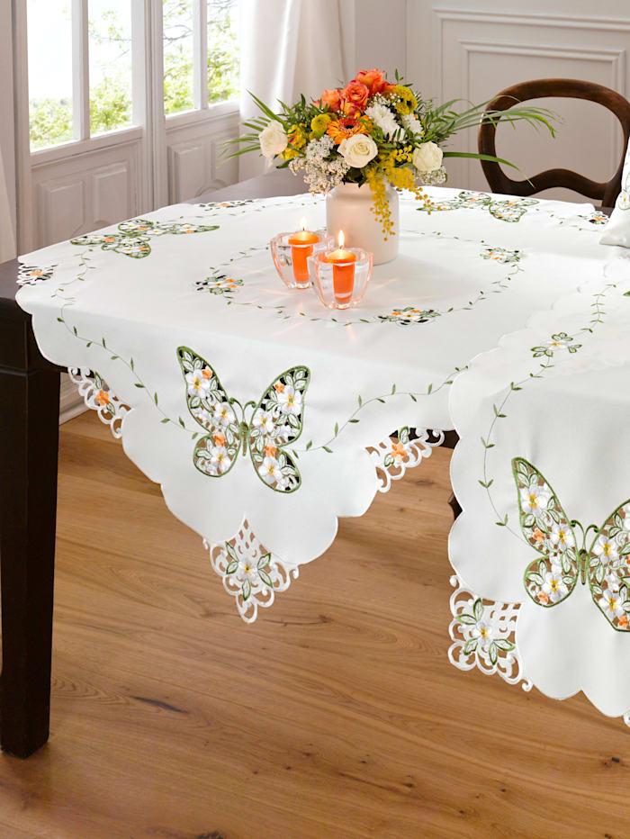 """Linge de table """"Beatrix"""""""