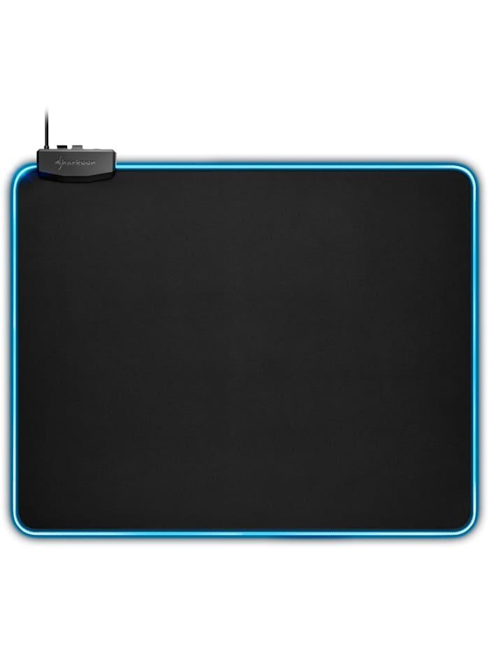 Gaming-Mauspad 1337 RGB XL
