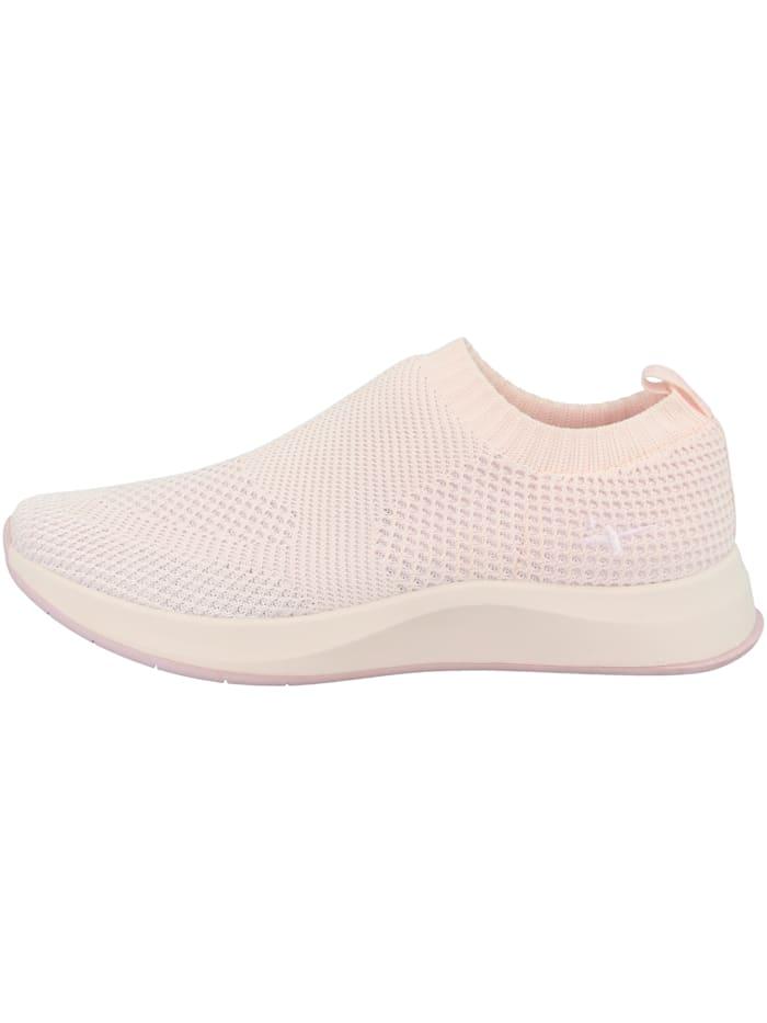 Tamaris Sneaker low 1-24711-26, rosa