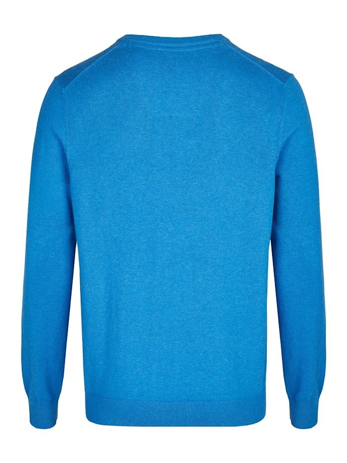 Sportiver Essential Pullover