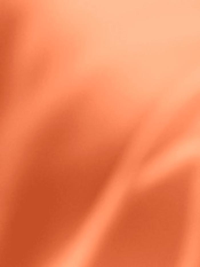 Mako Jersey Spannbettlaken