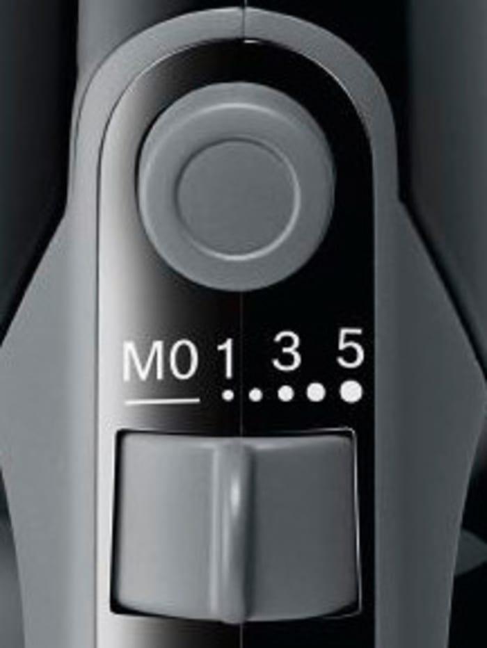 Siemens Handrührer MQ96500