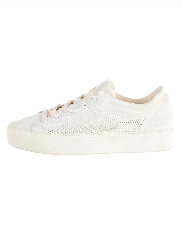 Sneaker Zilo Knit