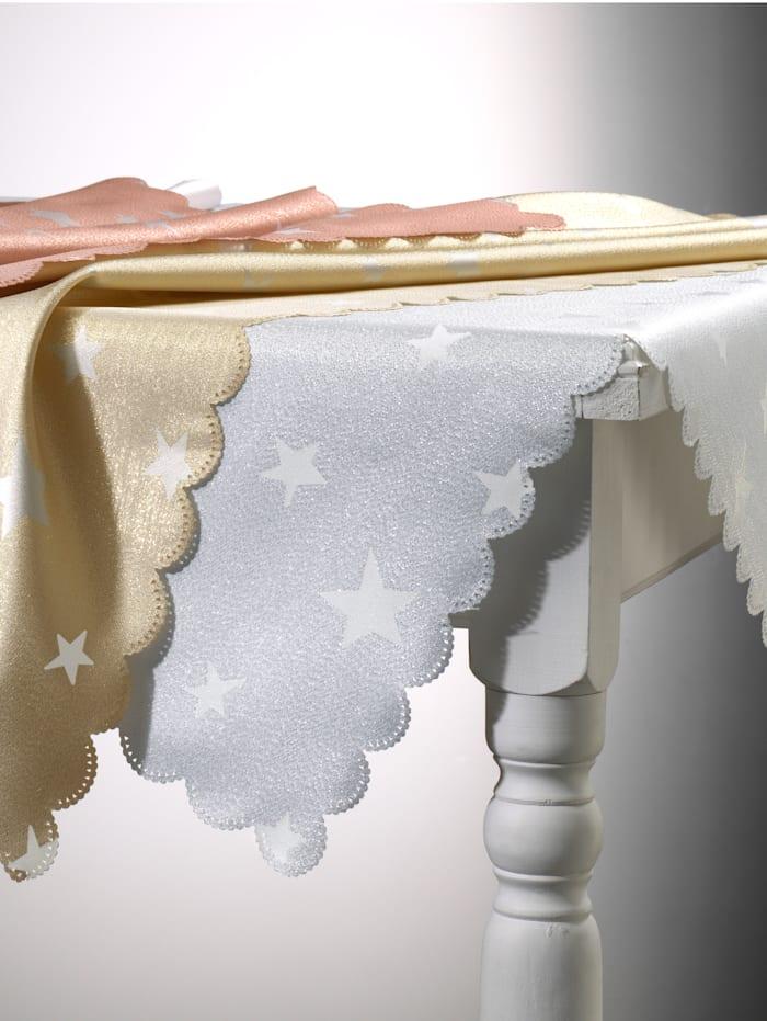 Webschatz Tischwäsche, kuper