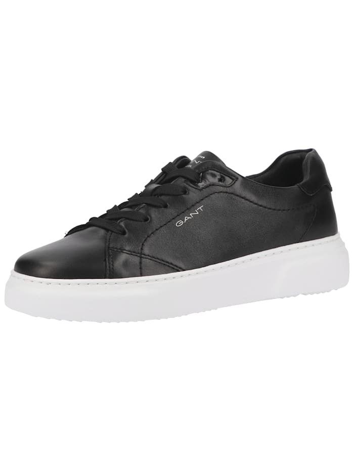 GANT GANT Sneaker, Schwarz