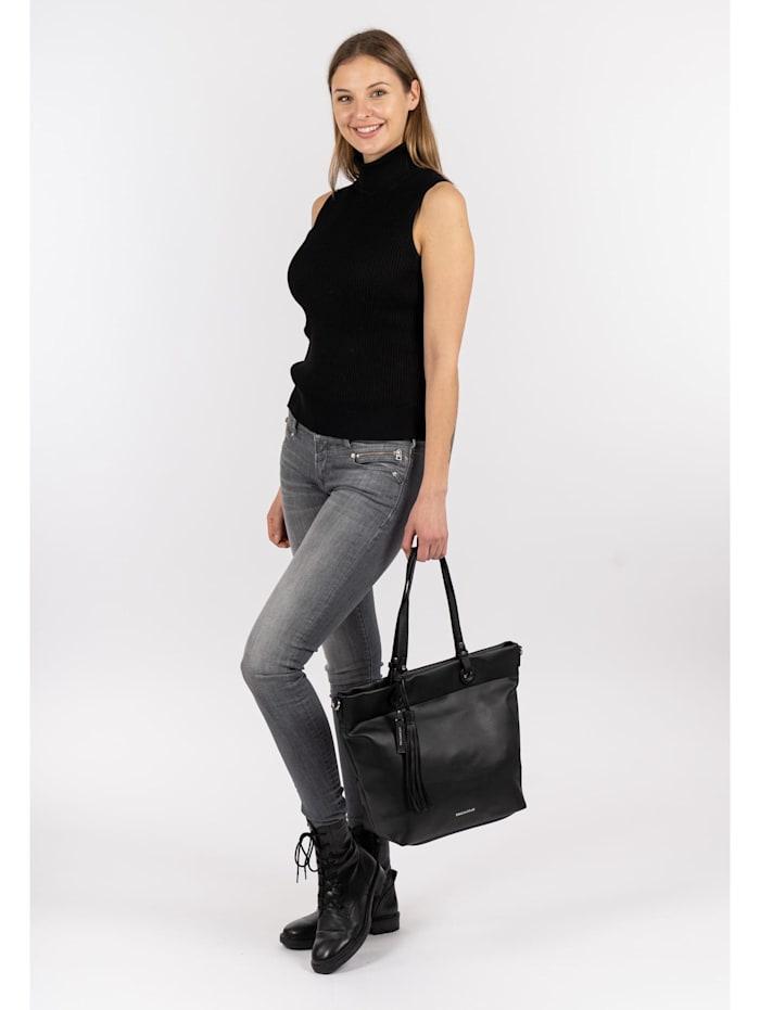 Shopper Eliana