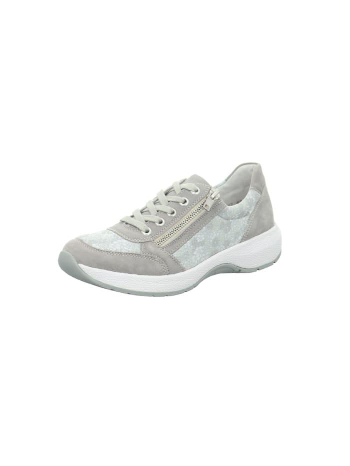 Remonte Sneakers, kombi