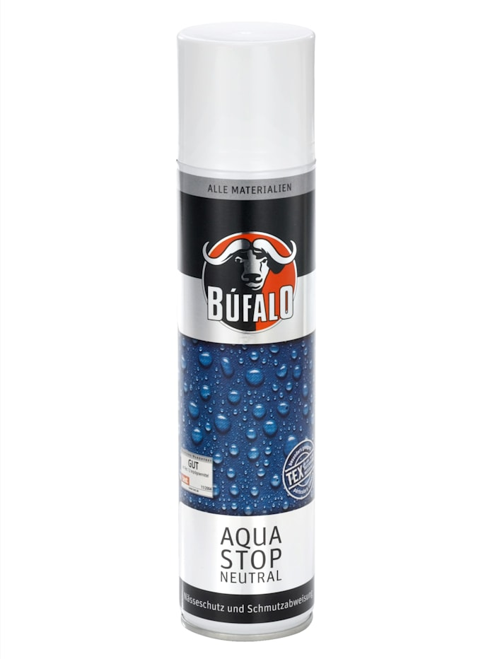 Leonie Aqua-Stop-Spray, Zonder kleur