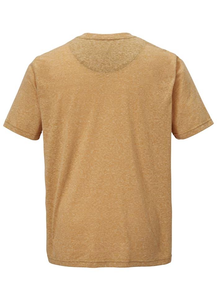 T-paita – edessä painatus