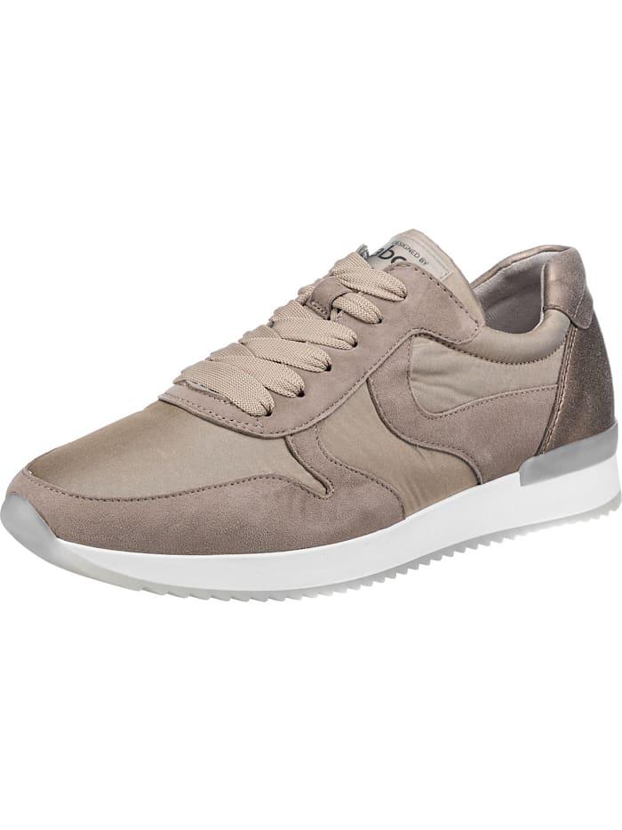 Gabor Sneakers Low, beige