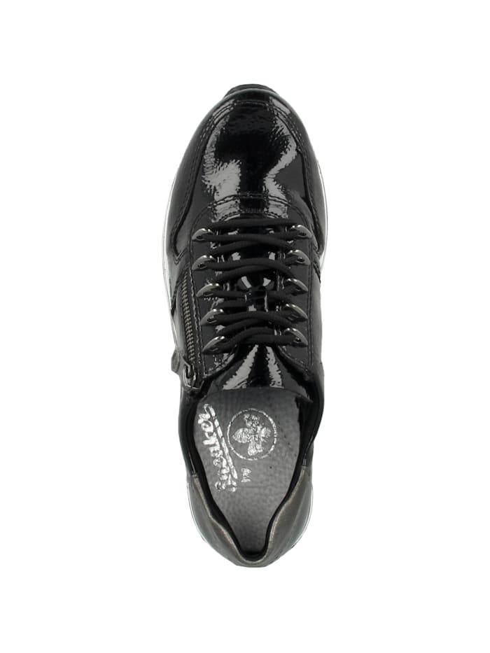 Sneaker low N3542