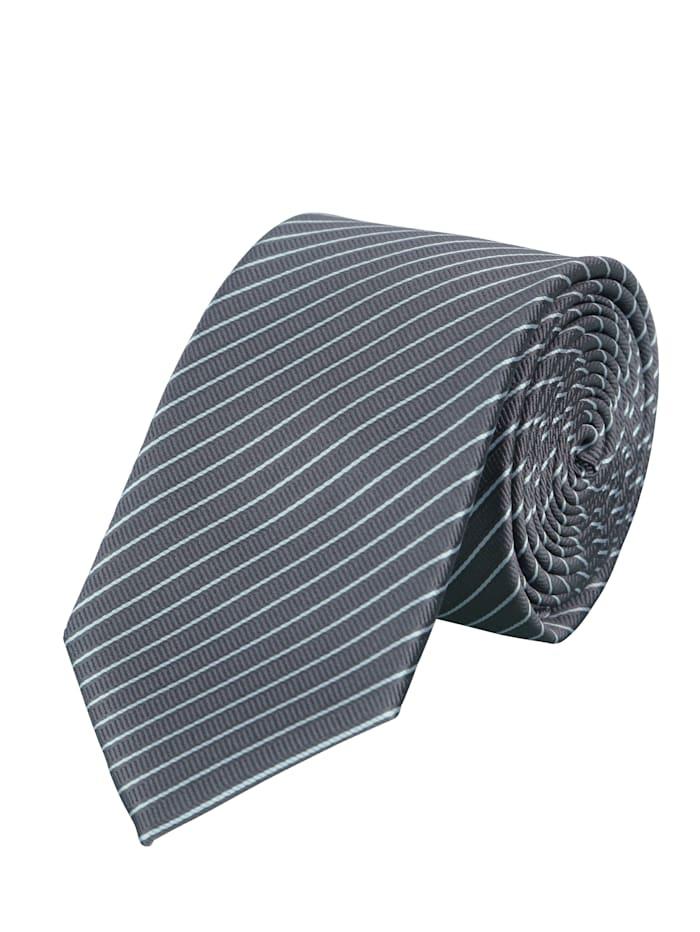 Randig slips