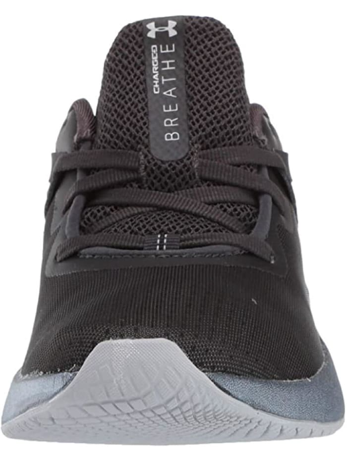 Under Armour Sportschuh Charged Breathe Tr 2