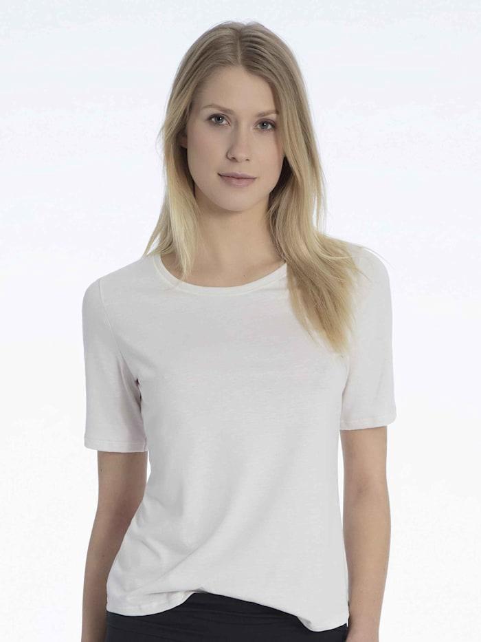 Kurzarm-Shirt Ökotex zertifiziert