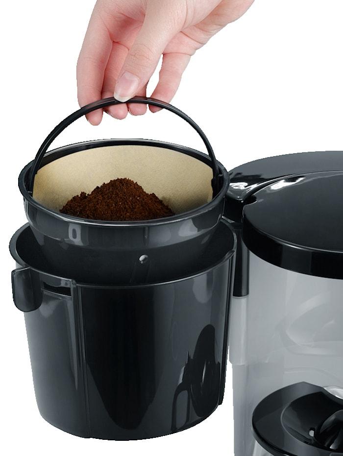 Severin Kaffeeautomat KA 4479