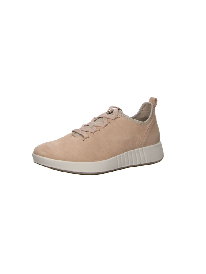 Legero Sneakers, Rosa