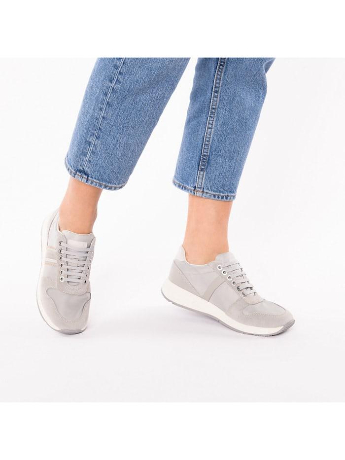 Bulmya Sneakers Low