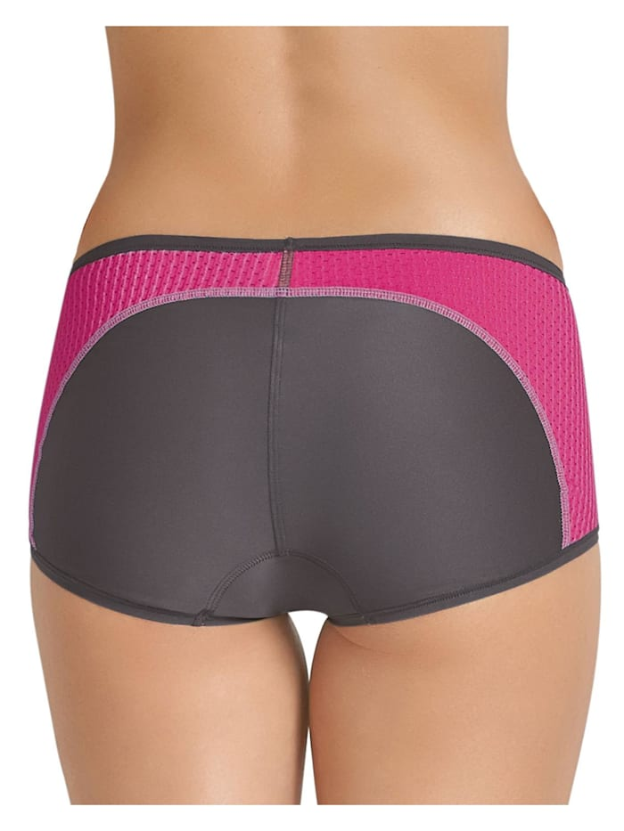 Sport Panty  Sport-Panty