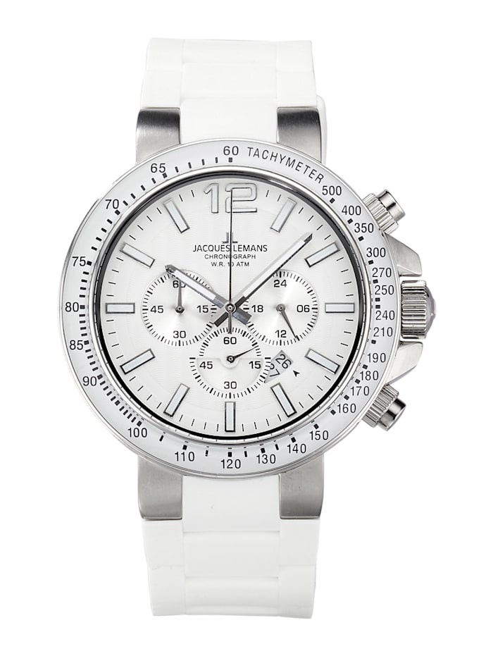 Chronographe homme série de la collection Milano Sport 1-1696B